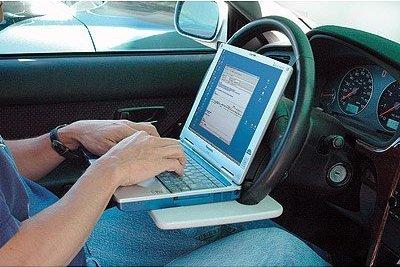 Lap top Laptop