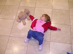 On_the_floor
