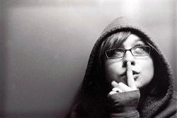 Shhh_5